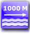 distance from the nearest beach : about 1000 m.