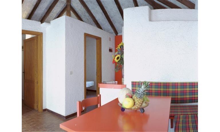 residence LOS NIDOS: Los Nidos non rinnovato