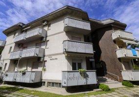 appartamenti MADDALENA