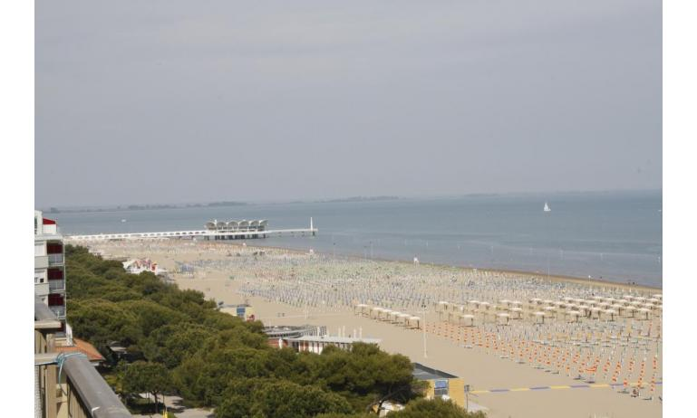 appartamenti INTERNATIONAL: vista panoramica