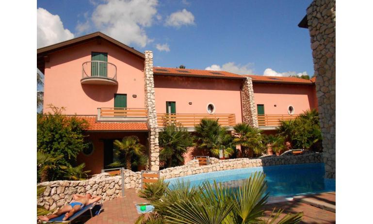 residence RIO: