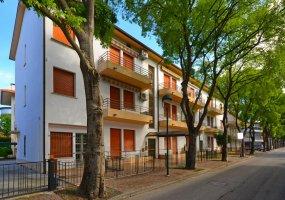 appartamenti JUPITER