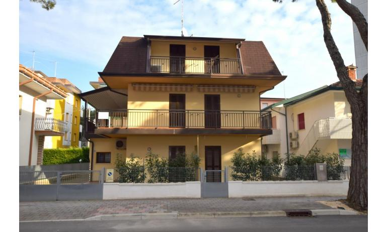 appartamenti VILLA FIORE CARINZIA: esterno