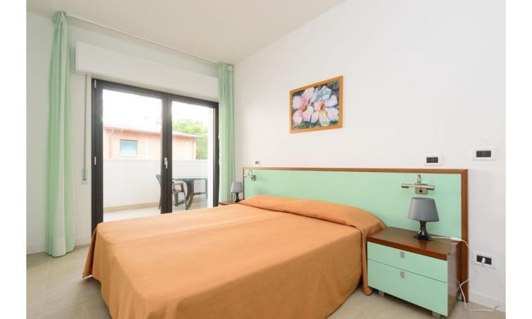 apartmanok VERDE: C6 -