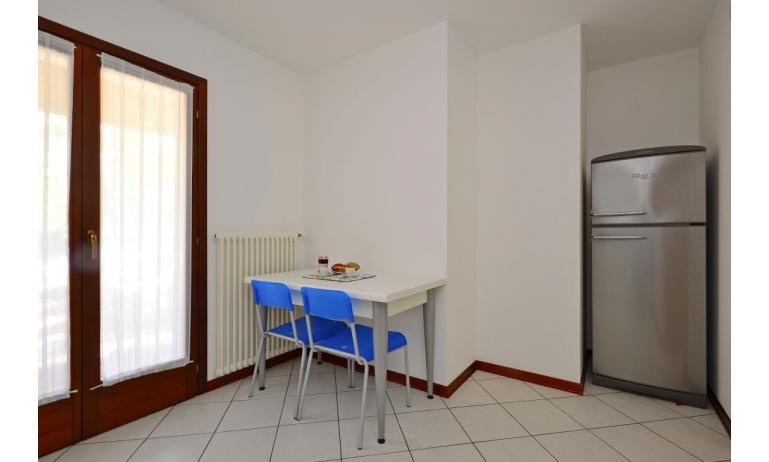 residence RIO: D8 -