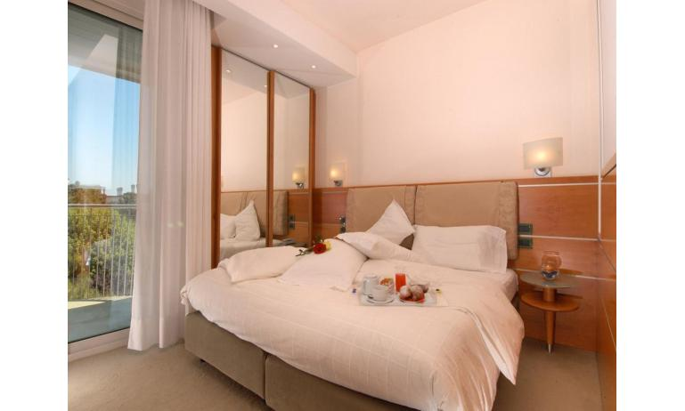 hotel PARK HOTEL: Classic - camera Classic (esempio)