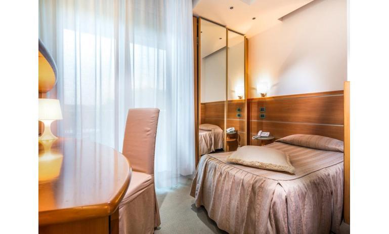hotel PARK HOTEL: Classic - single bedroom (example)