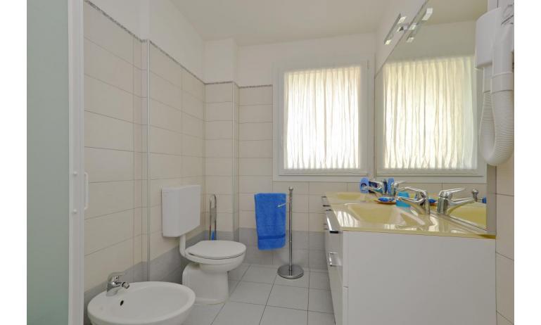 apartmanok MARE: C8 sb - szoba (példa)