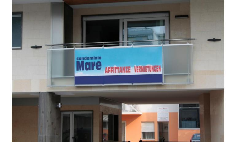 apartmanok MARE: C8 sb -