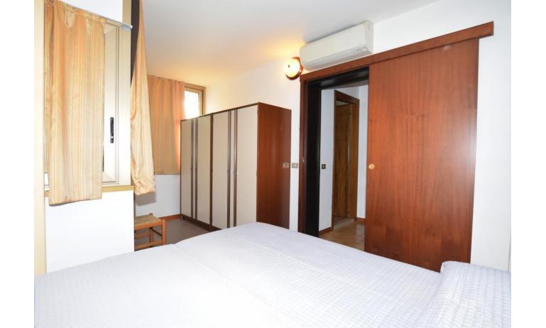 appartamenti VILLA FIORE CARINZIA: C7 - camera (esempio)