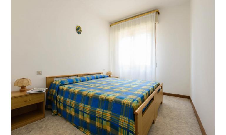 appartamenti VILLA LUISA: C5 - camera doppia (esempio)