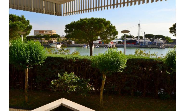 appartamenti MARINA PORTO: B4 - vista panoramica