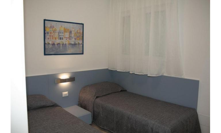 apartmanok MARE: C7 -