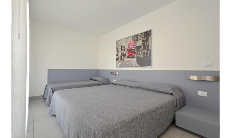 apartmanok MARE: C8 -