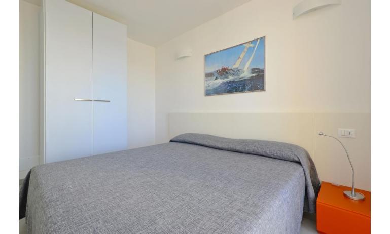 apartmanok MARE: D8 -