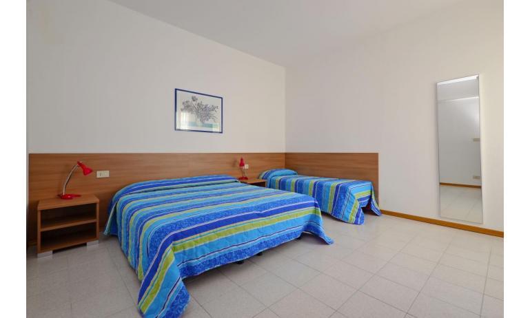 apartmanok JUPITER: D8 -