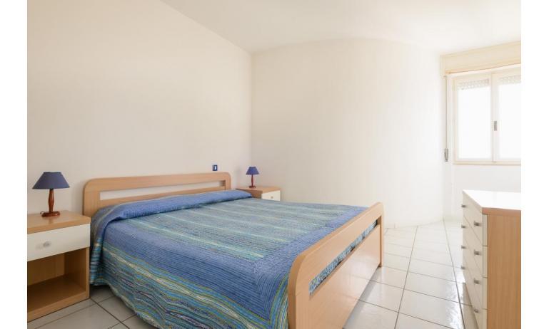 apartmanok LUNA: B4 -